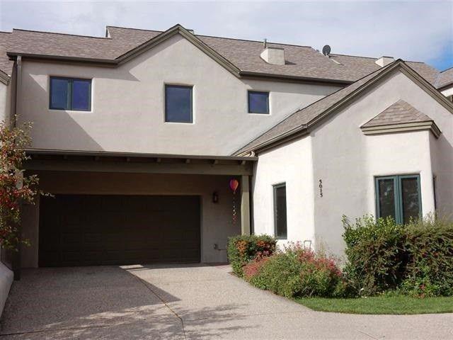 5015 Carriage House Dr Los Alamos, NM 87544