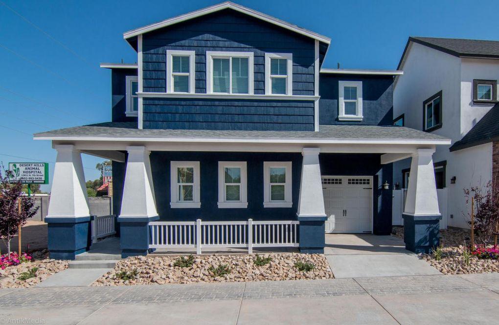 710 E Boca Raton Rd Unit 2, Phoenix, AZ 85022