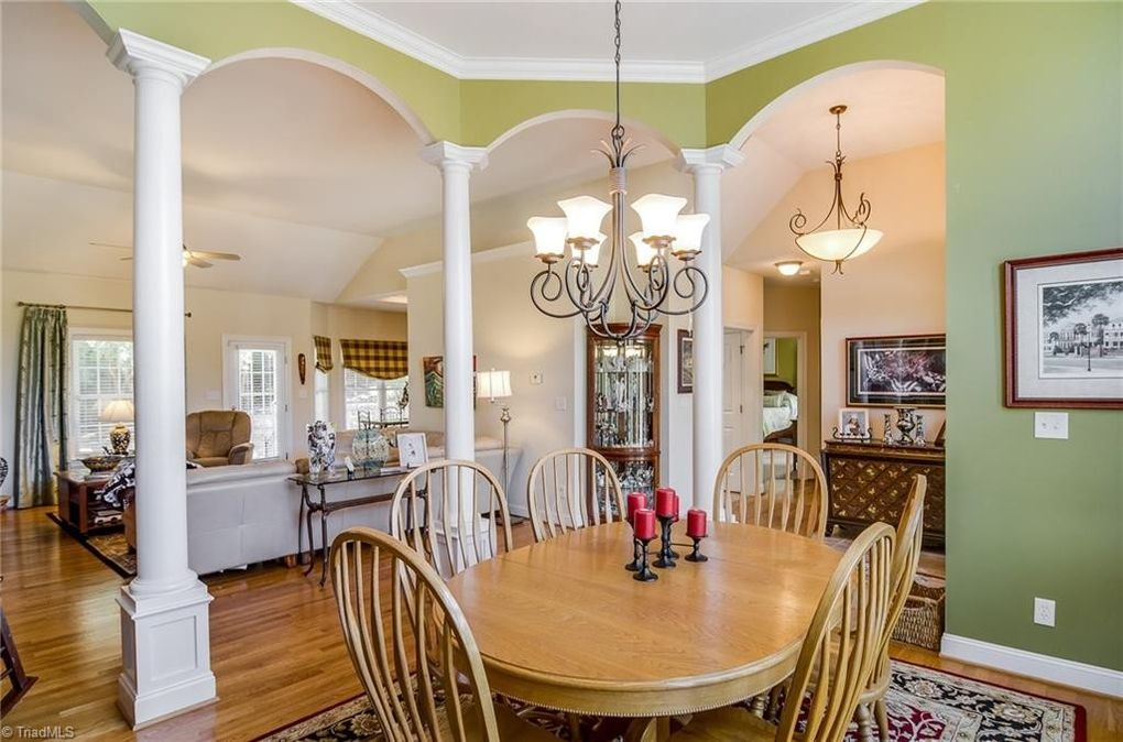308 Belgian Dr, Archdale, NC 27263