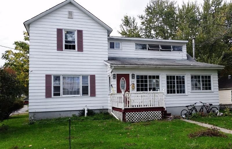 Rental Properties In Crown Point Indiana