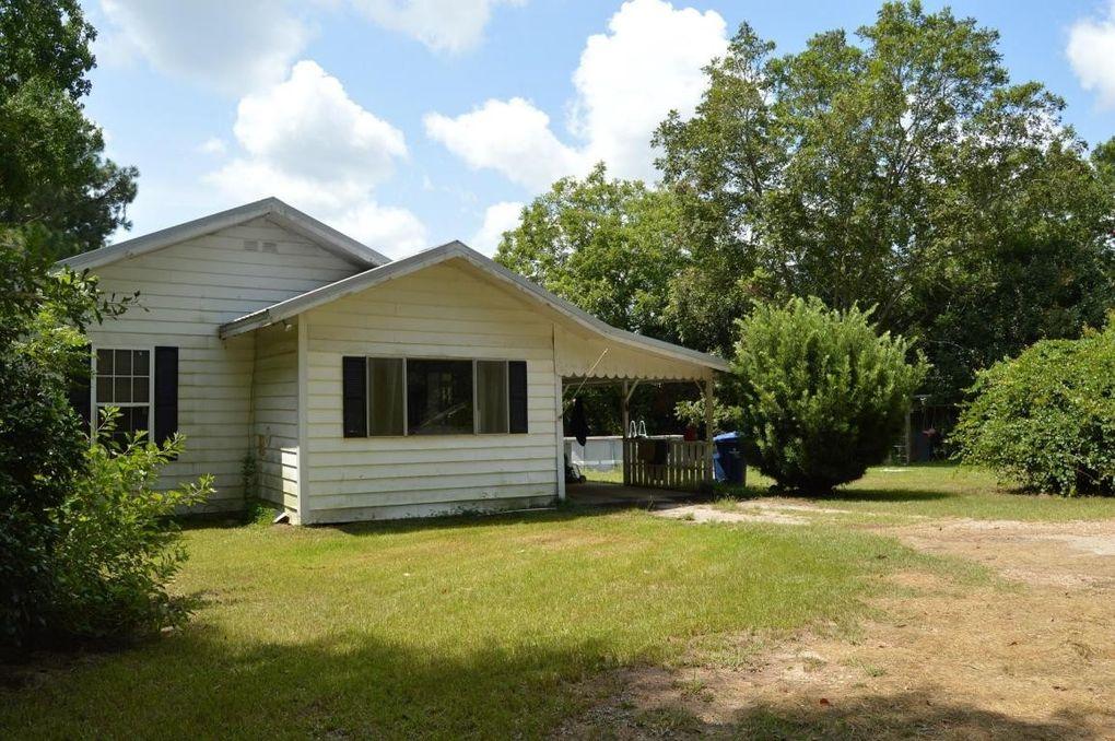 Rental Properties In Deridder La