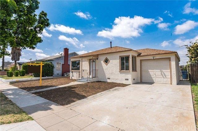 1231 E 150th St, Compton, CA 90220