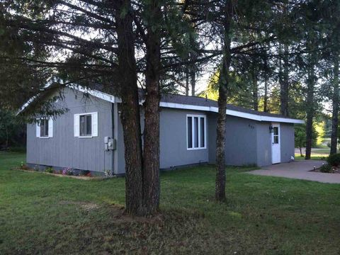 page 4 marquette mi real estate homes for sale