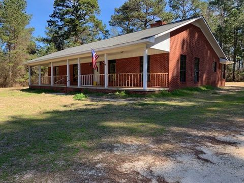 Photo of 224 Sumners Rd, Junction City, AR 71749