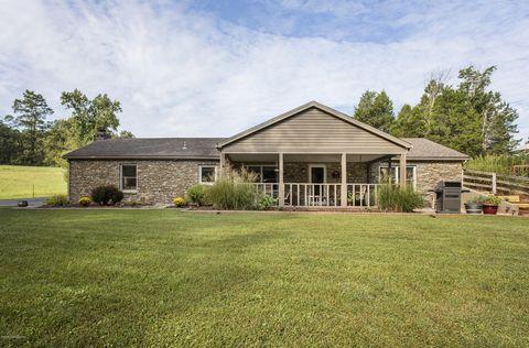 Homes For Sale near Buckner Elementary - Buckner, KY Real ... on