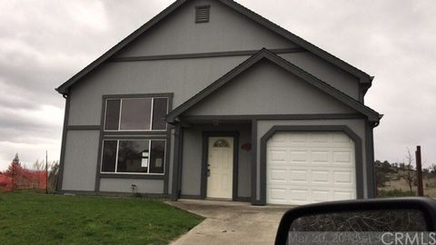 Photo of 5382 Lancaster Rd, Lakeport, CA 95453