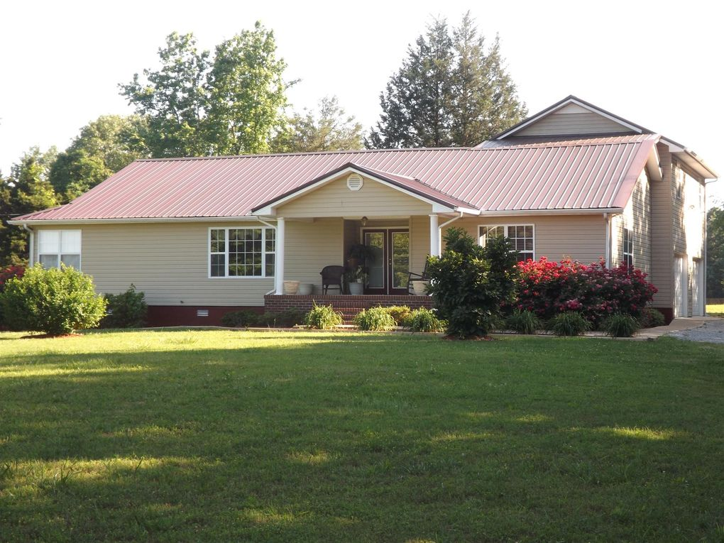 Rental Properties In Lewisburg Tn