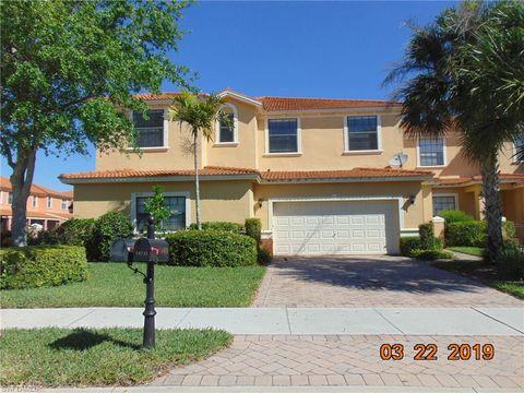 Photo of 14733 Sutherland Ave Unit 109, Naples, FL 34119