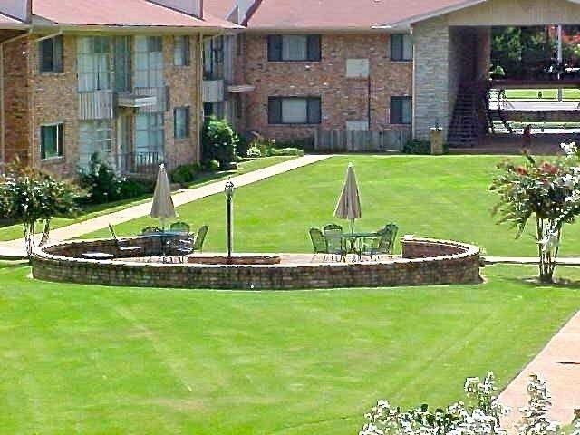 4400 Poplar Ave Apt 9, Memphis, TN 38117 - realtor.com®