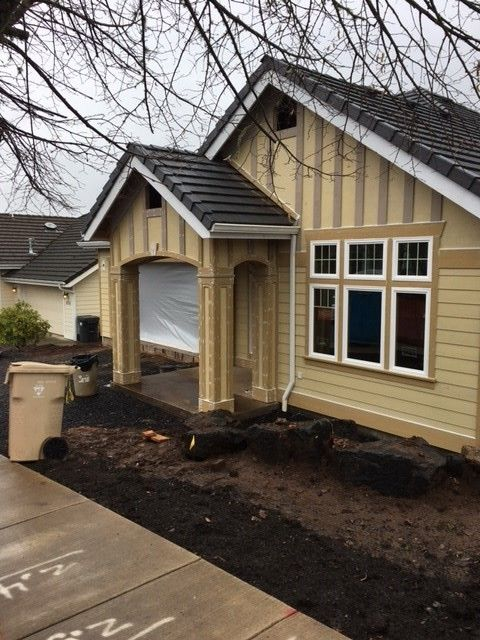 4728 Nw Veronica Pl, Corvallis, OR 97330