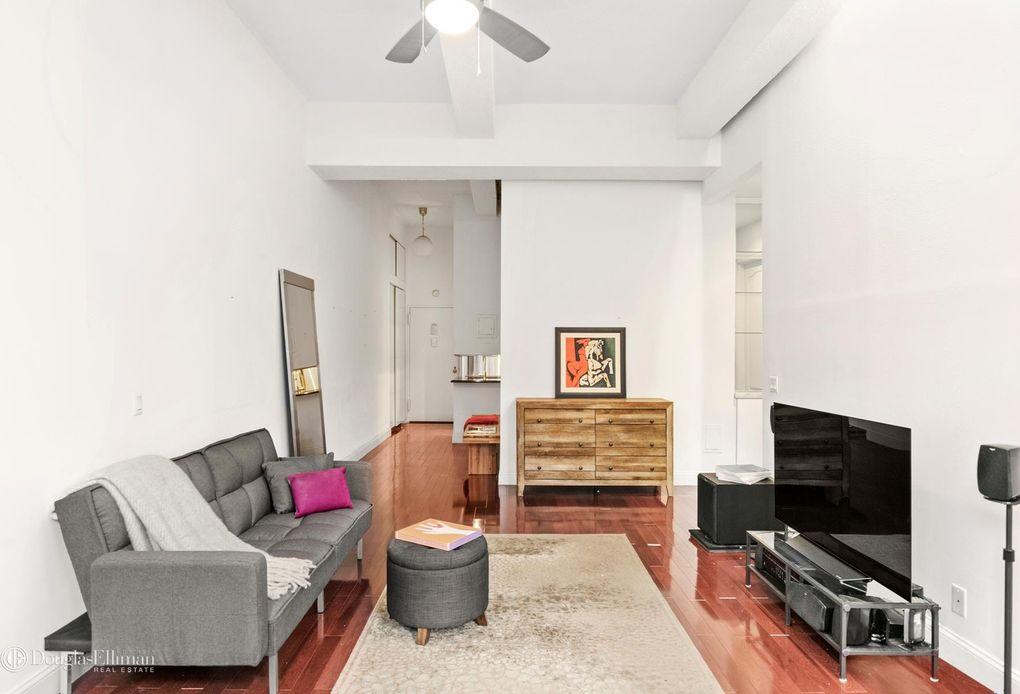 244 Madison Ave Apt 10 I, New York, NY 10016