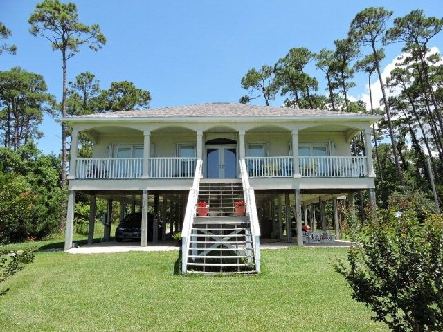 15576 state highway 180 gulf shores al 36542 home for