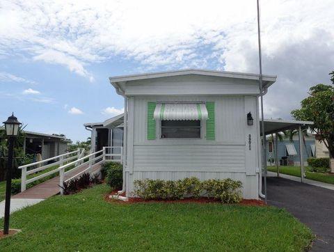 58011 Bahama Bay Boynton Beach FL 33436