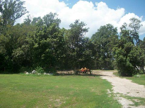 28423 Mendecino Glen Ln, Huffman, TX 77336