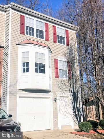 Photo of 6726 Darkwood Ct, District Heights, MD 20747