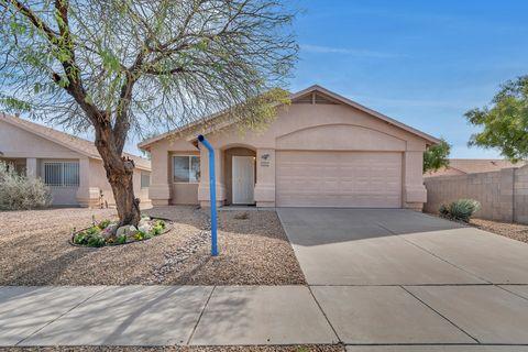 Photo of 1634 E Saint Thomas St, Tucson, AZ 85713