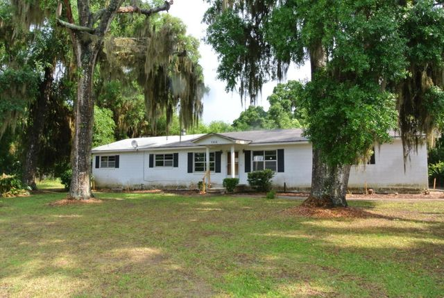 5520 nw 191st pl reddick fl 32686 home for sale and