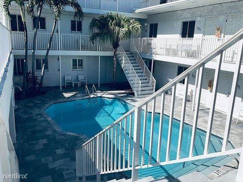 Photo of 2901 Riomar St, Fort Lauderdale, FL 33304
