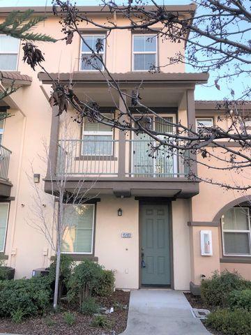 Photo of 50 Regency Park Cir Unit 15103, Sacramento, CA 95835
