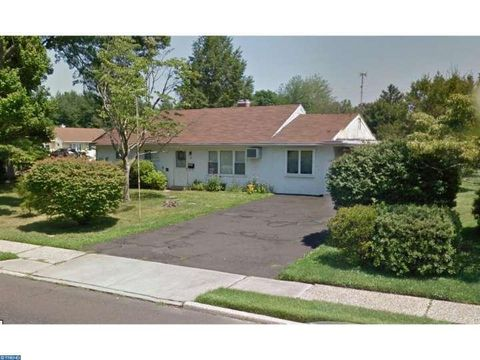 page 10 warminster pa real estate homes for sale