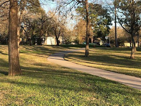 Photo of 224 W Park Ln, Pasadena, TX 77506