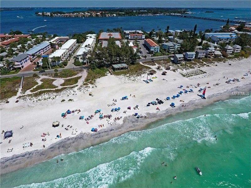 1325 Gulf Dr N 167 Bradenton Beach Fl 34217