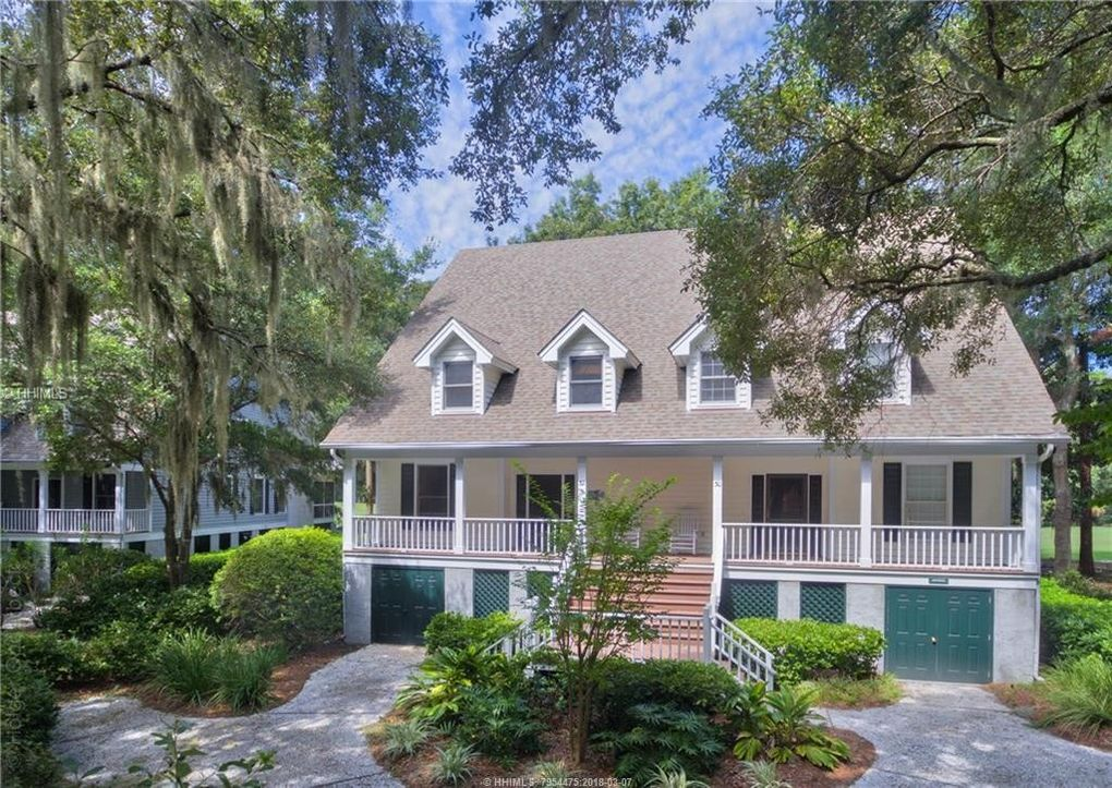 Johns Island Area For Sale Homes