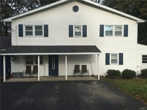 New Windsor Ny 5 Bedroom Homes For Sale