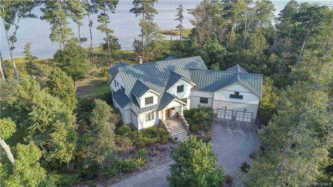 yorktown va waterfront homes for sale realtor com rh realtor com