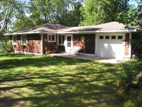 Photo of 353 State 6 Ne, Crooked Lake, MN 56662