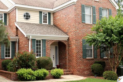 Photo of 2137 Creswell Dr Unit A, Southern Pines, NC 28387