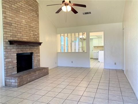 Photo of 9602 Night Star Dr, Del Valle, TX 78617