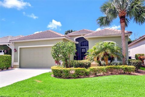 Photo of 28388 Hidden Lake Dr, Bonita Springs, FL 34134