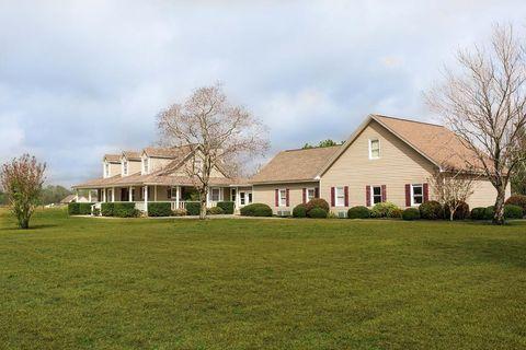 31503 Real Estate Homes For Sale Realtorcom