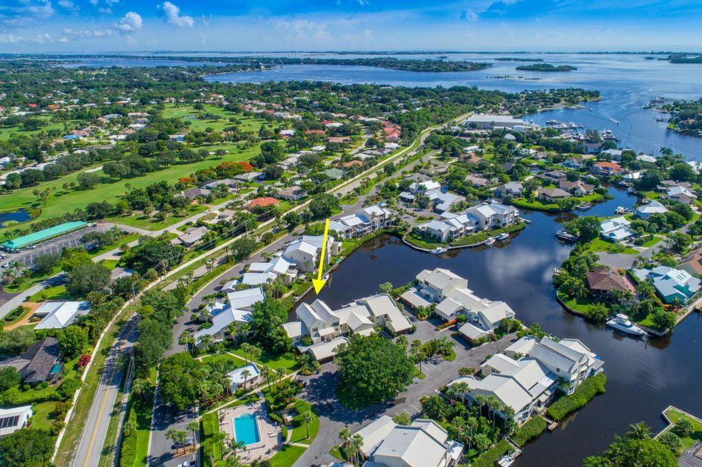 3901 Se Saint Lucie Blvd Apt 30, Stuart, FL 34997