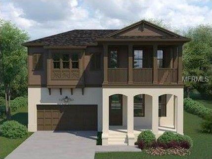 503 park blvd oldsmar fl 34677 home for sale real