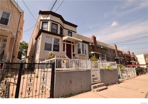 732 E 223rd St, Bronx, NY 10466