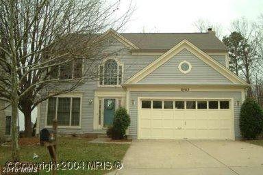 8403 Shadeland Rd, Laurel, MD 20724