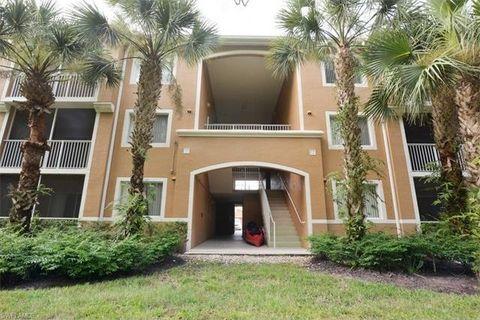 1835 Florida Club Cir Apt 3110 Naples FL 34112