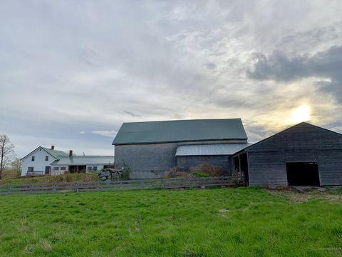 Photo of 36 Shamrock Rd, Dover Foxcroft, ME 04426