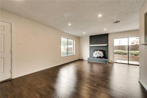 Photo of 3931 N Garland Ave Apt 4, Garland, TX 75040