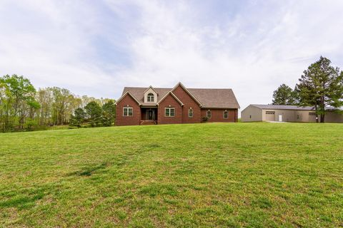 Photo of 32 Hollis Hollow Rd, Loretto, TN 38469