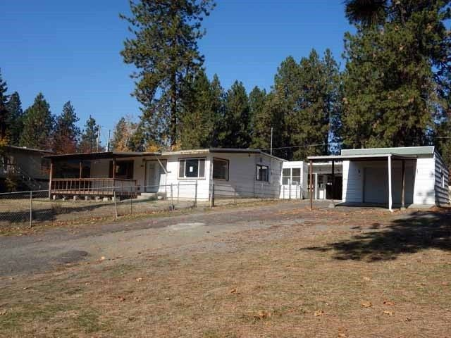 9913 E 8th Ave Spokane Valley, WA 99206