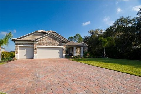 twin rivers parrish fl real estate homes for sale