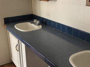 Kleine Waskom Toilet : Louis waskom rd marshall tx realtor