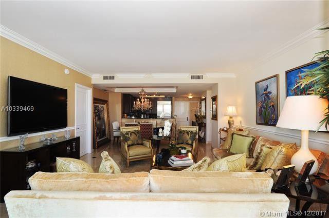 3400 Sw 27th Ave Apt 507, Miami, FL 33133