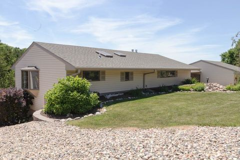 Photo of 5 Ridge Rd, Crofton, NE 68730