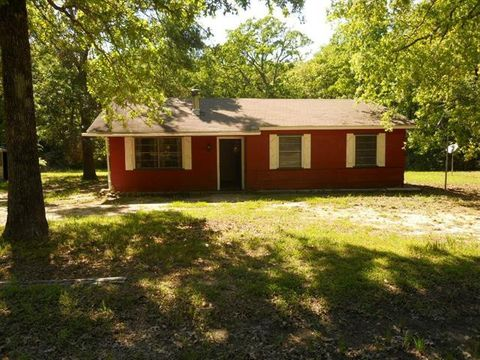 Photo of 1794 Winding Ln, Greenville, TX 75402