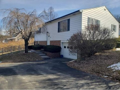 Photo of 73 Pine Valley Rd, Windsor, NY 13865
