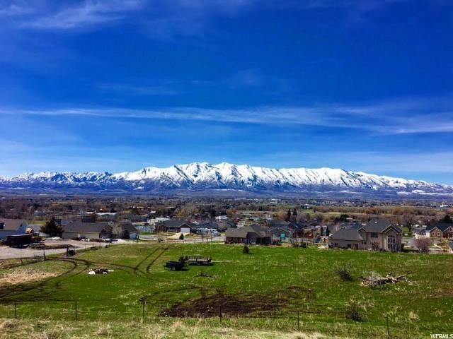 565 n 300 e millville ut 84326 land for sale and real estate listing